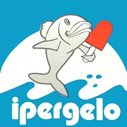 IPERGELO